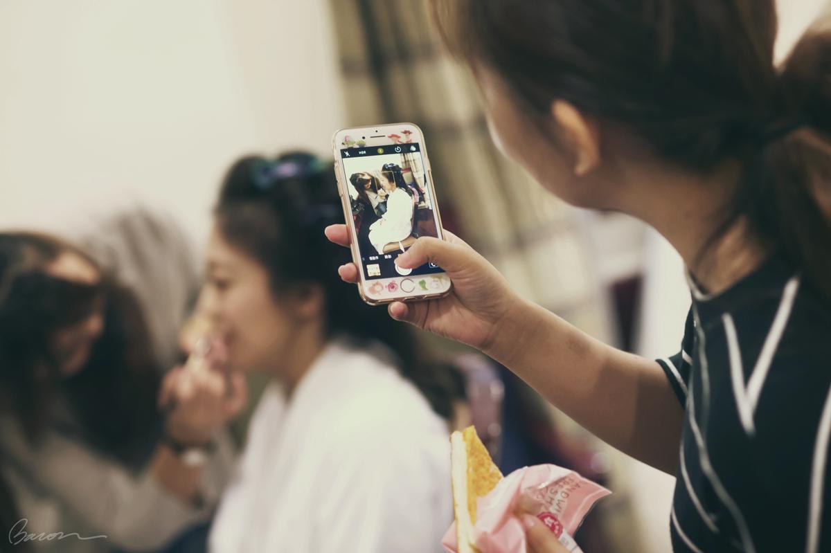 Color_004,婚禮紀錄, 婚攝, 婚禮攝影, 婚攝培根, 台北中崙華漾