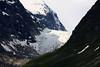 Jostedalsalbreen0018 (schulzharri) Tags: norwegen noge norway europa europe landschaft landscape north sea skandinavien scandinavia