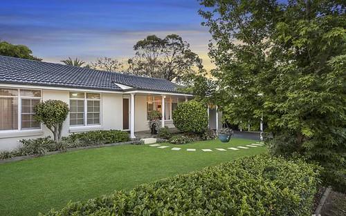 83 Cook St, Baulkham Hills NSW 2153