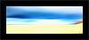 Parrog IV (SK Monos) Tags: parrog newport pembrokeshire southwales landscape icm creative abstract beach water seascape coast coastscape blur blue canon sky sea sand