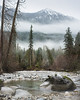 Kindy Creek (Michael Berg Photo) Tags: highway20mountains northcascades northwest michaelberg michaelbergphoto mbphotography canon 40mmf28stm 40mm canon6d 6d mountains cascades