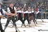 rg_schnalzen18_2585 (bayernwelle) Tags: 65 rupertigau preisschnalzen aufham anger bayern bgl bayernwelle fotos tradition brauchtum goasl goassl aufdraht gebirgspreisschnalzen schnalzen tracht ruperti gau schnalzer musikverein
