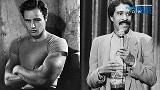 Marlon Brando and Richard Pryor had sex, comedian's widow says (psbsve) Tags: portrait summer park people outdoor travel panorama sunrise art city town monument landscape mountains sunlight wildlife pets sunset field natural happy curious entertainment party festival dance woman pretty sport popular kid children baby female cute little girl adorable lovely beautiful nice innocent cool dress fashion playing model smiling fun funny family lifestyle posing few years niña mujer hermosa vestido modelo princesa foto curiosidades guanare venezuela parque amanecer monumento paisaje fiesta