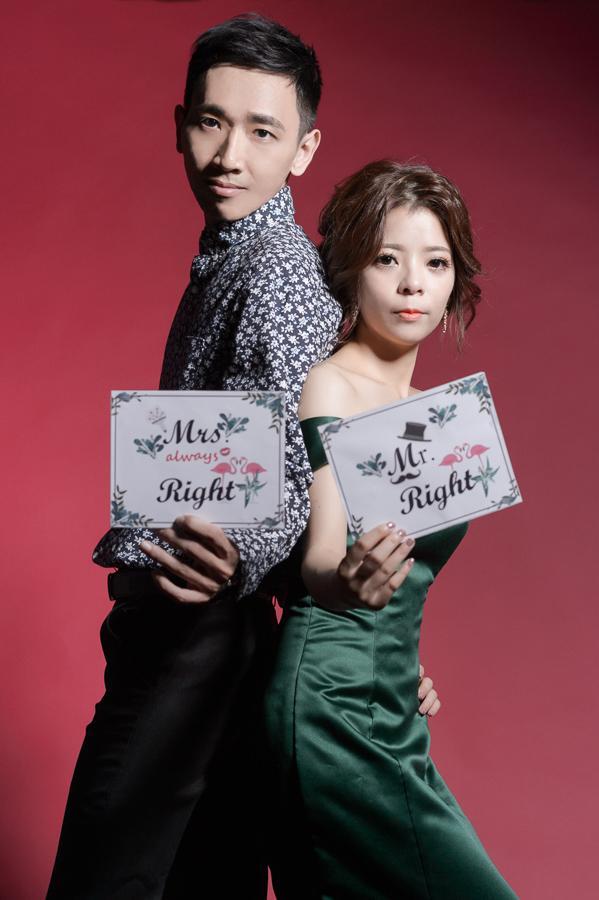 26294902568 5ed909ba1b o [婚紗] Aiden&Ashley /台南自助婚紗