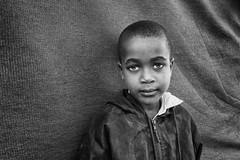 Namibia (riccardo_hoenner) Tags: namibia namiby childrens children baby bambino bambini bambine bambina bianconero bn bw blackandwhite portraits portrait ritratto portfoglio picoftheday picoftheweek picofthemounth picoftheyear topoftheday topoftheweek topofthemounth topoftheyear people peoples persons person persona persone ragazza ragazzi ragazzo ragazze
