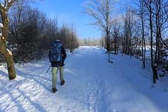 IMG_0219 (rudolf.brinkmoeller) Tags: eifel wandern natur eifelsteig