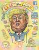 President Trump (Tommykane) Tags: trump tommy kane