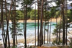 Natura Andorrana (Artur Jubany) Tags: