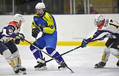 Eishockey_Meistertitel_8