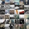 favorites page 668 (lawatt) Tags: favorites faves mosaic appreciation
