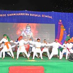 Gurukul Culture 2017-18 (11)