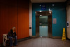 The Express Elevator (eddi_monsoon) Tags: threesixtyfive 365 selfportrait selfie self portrait elevator skytrain