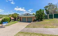 4 Correa Court, Toronto NSW