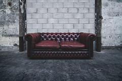Have a seat (pas le matin) Tags: couch canapé divan lille france canon 7d canon7d canoneos7d eos7d