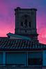 IMG_7929 (Artun York) Tags: spain españa espana europe endülüs ekim kasim october november andalucia andalusia 24mm24mm 2824mm 28stm24mmstm canon24mm canon24stm 24 natura nature autumn fall seasons canon canont2i canon550 d550d canondslrdslr dijitalreflect flickr flickraward flickrspain fotograf landscape landscapephotography