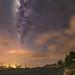 BearbeitetxDEFX2018-3 (Peter Hauri) Tags: milkyway universe nightphotography starrynight ecuador high iso nocturnes starscape nightscape astroscape sierra