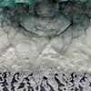 Ebenen (Jutta Vollmer) Tags: layers textur fractal