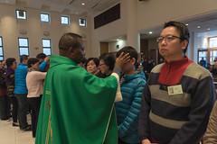 Church Ceremony 140118-70
