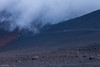 IMG_3869 (pihto_the_ded) Tags: etna sicily italy volcano этна сицилия италия вулкан