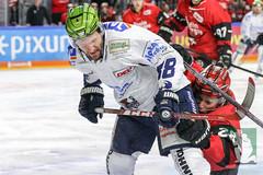 DEL2018-11.jpg (sushysan.de) Tags: bundesliga del deutscheeishockeyliga eishockey iserlohn iserlohnroosters kec köln kölnerhaie lanxessarena pix pixsportfotos roosters saison20172018 pixsportfotosde sushysan sushysande