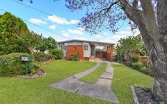 7 Greenslope Street, Wentworthville NSW