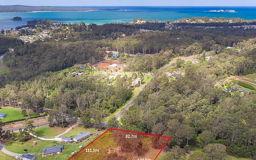 38 Curtis Road, Catalina NSW