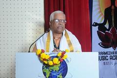 Swaramedha Music Academy Annual Day Photos (331)