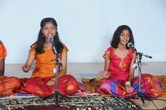 Swaramedha Music Academy Annual Day Photos (242)
