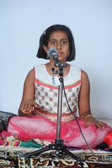 Swaramedha Music Academy Annual Day Photos (204)