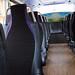 Reading Buses - Purple 17 - Enviro 400 City