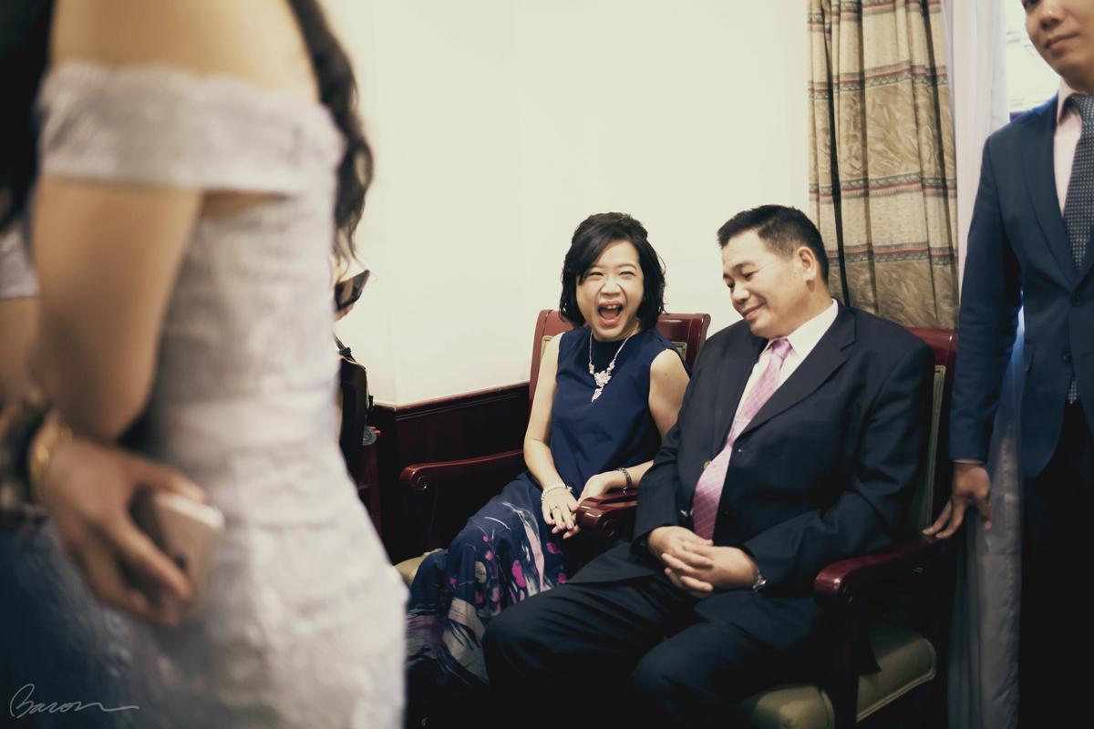 Color_051,婚禮紀錄, 婚攝, 婚禮攝影, 婚攝培根, 台北中崙華漾