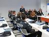 Curso Selectivo de Mandos 2018 (EFIAP Región de Murcia) Tags: policíalocal policía formación mandos cursosformación alhama de murcia cehegín cieza yecla