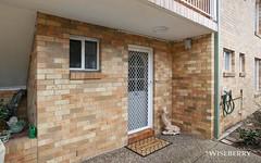 193/15 Lorraine Ave, Berkeley Vale NSW