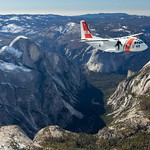 Air Station Sacramento C-27J thumbnail