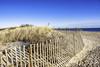 Around the Bend (Redux) (uselessbay) Tags: 2017 beach charlestown eastbeach nikon nikond700 places rhodeisland uselessbayphotography williamtalley williamtalleyjr d700 digital fullframe uselessbay usa