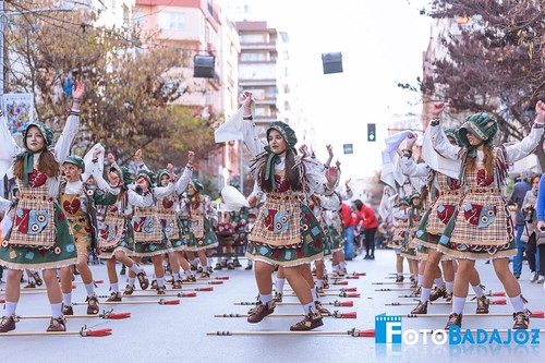 FotoBadajoz-8704
