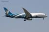 Oman Air (WY/OMA) / 787-8 / A4O-SY / 01-14-2018 / BKK (Mohit Purswani) Tags: wy omanair oma 787 788 boeing787 7878 dreamliner thailand bkk vtbs oman bangkok suvarnabhumiairport landinfg arrival a4osy finalapproach ahkgap widebody civiilaviation commercialaviation planespotting aviationphotography canon 7d airlines aircraft aviation planes b787