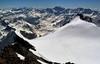 Glacier d'Ossoue (etisdefo) Tags: glacier altitude pyrénées vignemale