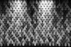 20180125 Hiroshima 4 (BONGURI) Tags: 廿日市市 広島県 日本 jp bw monochrome 白黒 モノクロ ricepaddle しゃもじ many たくさん 沢山 starbucks スターバックス スタバ 内装 interior unescoworldheritage worldheritage worldculturalheritage unesco ユネスコ世界遺産 世界遺産 世界文化遺産 miyajima miyajimaisland itsukushima itsukushimaisland 宮島 厳島 itsukushimashrine shintoshrine shrine 厳島神社 神社 神道 hatsukaichi 廿日市 hiroshima 広島 nikon df afsnikkor2485mmf3545gedvr