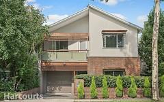 36 Nordica Street, Ermington NSW