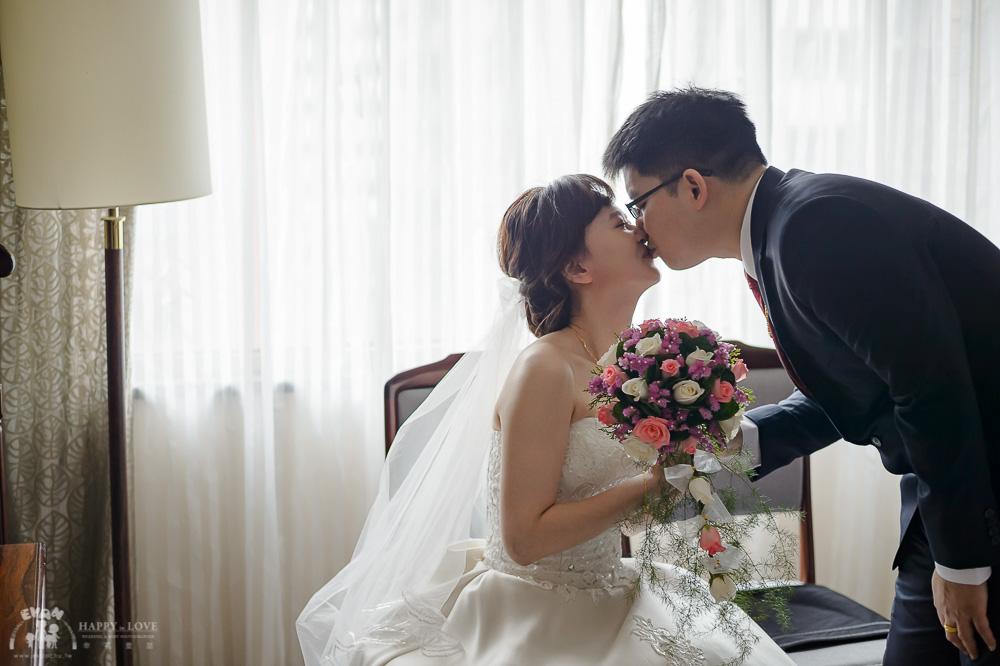 台北福華飯店-婚攝-婚宴_099