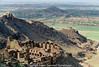 The Buddhist Swat Valley in Pakistan (wajadoon) Tags: pakistan afghanistan swat valley peshawar islam muslim moslem sunnis shiites buddhism buddhist temple stupa buddha taxila swatvalley