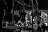 Festival Terra de Trobadors, Girona (douglassielski) Tags: streetphotography photography fotografia color travel viagem fotografiadeviagem natureza nature arquitetura pretoebranco bw blackandwhite travelphotography girona dalí figueres labisbal emporda costabrava europe europa naturaleza people tossademar begur terradetrobadors playadearo catalunya