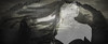 Arc Valley-1-1 (Poli Maurizio) Tags: sony sonydsch200 disegno art abstract painting sculpture museum gallery virtual artist master famous canvas painter collection drawing impressionism naturalism renaissance expressionism realism baroque sketch garden portrait autumn flower light nature sky spring summer indoor travel water woman yellow blue black white color movement figure macro photo object fine unlimited still life mattepainting fantasy fantastic facebook twitter linkedin pinterest instagram tumblr outdoor atmosferic watercolor technique surrealism digitalart 3dweddingpartyfamilytravelfriendsjapanvacationlondonbeachcaliforniabirthdaytripnycsummernatureitalyfrancemeparisartflowerssanfranciscoeuropechinaflowernewyorkwaterpeoplemusiccameraphone 3daustraliachristmasusaskygermanynewcanadanightcatholidayparkbwdogfoodsnowbabysunsetcitychicagospaintaiwanjulybluetokyoenglandmexicowinterportraitgreenred 3dpolimaurizioartworkredfunindiaarchitecturegardenmacrospringthailandukseattlefestivalconcertcanonhouseberlinhawaiistreetlakezoofloridajunemaywhitevancouverkidstreecloudstorontobarcelonageotaggedhome 3dbwbwdigitalseadaytexasscotlandcarlighthalloweencampingchurchanimalstreeswashingtonrivernikonaprilbostongirlirelandgraffitiamsterdamrocklandscapeblackandwhitecatsnewyorkcitysanromeroadtripurbanhoneymoonocean 3dwatercolorsnewzealandmarchblackmuseumyorkhikingislandmountainsyellowsydneysunhongkongshowgraduationcolorfilmmountainanimallosangelesschoolmoblogphotodogs 3dartdesigndisegnosiciliacalabriabasilicatacampaniamarcheabruzzomoliselaziotoscanaemiliaromagnalombardiavenetofriuliveneziagiuliapiemontevalledaostaliguriatrentinoaltoadigepuglia 3dlandscapepaesaggiolunasolemarenuvolecittàtramontoalbamontagnecollinenebbialuceautomobilearredamentointerniesterninaturamortacieloragazzadonnauomobambinofruttabarca 3dcanigattirinascimentomodelbarocconaturalismomattepaintingfuturismoastrattismocubismosurrealismorealismoiperealismoclassicismorococomanierismoromanticismoimpressionismogiocovirt