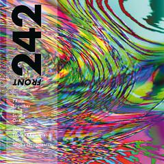 2016_Front_242_Filtered_Pulse_Remastered (Marc Wathieu) Tags: rock pop vinyl cover record sleeve music belgium belgië coverart belgique pochette cd indie artwork vinylcover sleevedesign