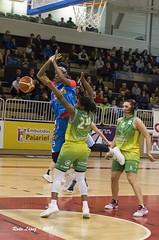 _DSC1017 (Rodo López) Tags: baloncesto basketball baloncestobembibre bembibre bierzo bembibrearena deportes d7000 elbierzo españa explore excapture embutidospajariel nikon