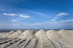 Kijk Duin (Pieter Musterd) Tags: kijkduin strand zand pietermusterd musterd canon pmusterdziggonl nederland holland nl canon5dmarkii canon5d denhaag 'sgravenhage kijkduinopdeschop deltaplein
