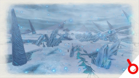 《戰場女武神4》世界觀與戰鬥系統詳細情報公開