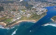 16 Dryandra Place, Port Macquarie NSW