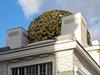 Art Nouveau Secession Building, Vienna (lucepics) Tags: art nouveau architecture secession building joseph maria olbrich architect